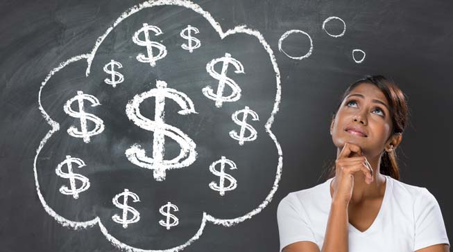 Valuable Money Skills All Women Should Know