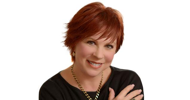 vicki lawrence husband al schultz