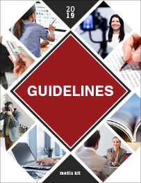 Guidelines-RC